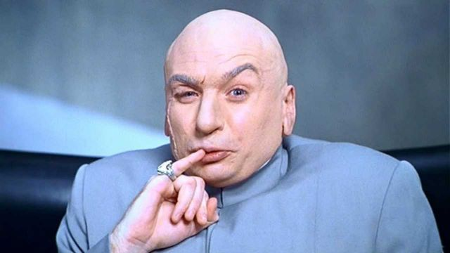 top-10-villains-in-movies-dr-evil