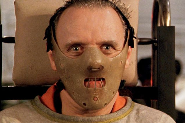 top-10-villains-in-movies-hannibal-lecter