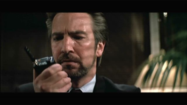 top-10-villains-in-movies-hans-gruber
