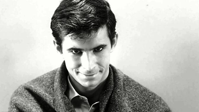 top-10-villains-in-movies-norman-bates