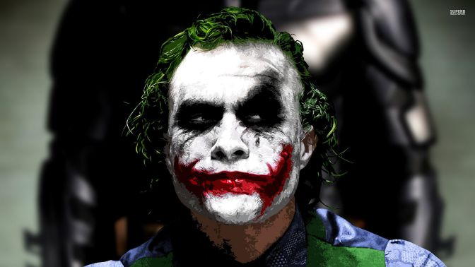 top-10-villains-in-movies-the-joker