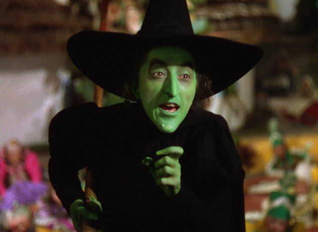 top-10-villains-in-movies-the-wicked-witch-of-the-west
