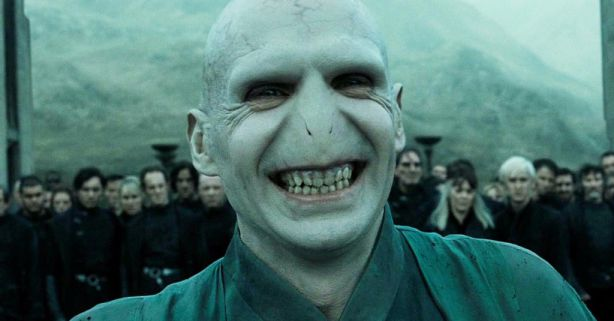 top-10-villains-in-movies-voldemort