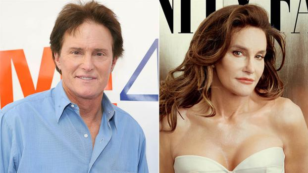 Transgender-Celebrities-Before-And-After-Caitlyn-Jenner