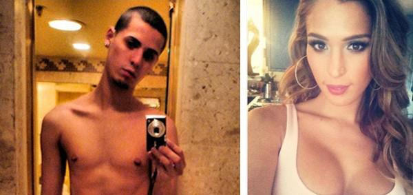 Transgender-Celebrities-Before-And-After-Carmen-Carrera