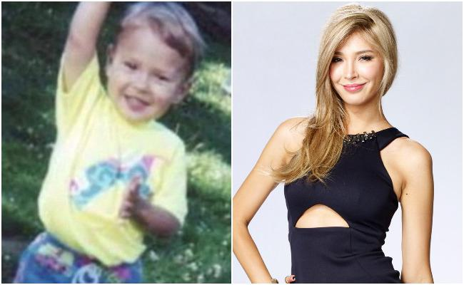 Transgender-Celebrities-Before-And-After-Jenna-Talackova