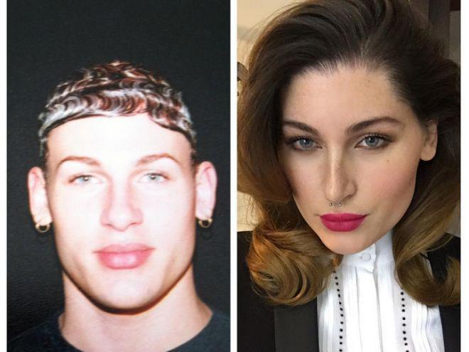 Transgender-Celebrities-Before-And-After-Trace-Lysette