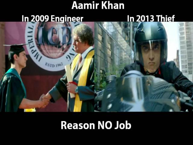 Troll-Bollywood-memes-11