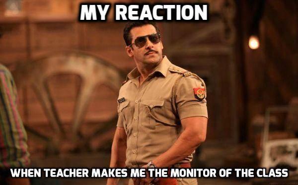 Troll-Bollywood-memes-4