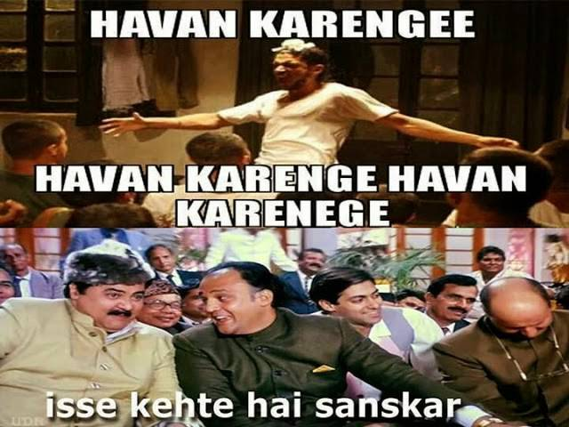 Funny Meme Bollywood : Troll bollywood best memes that you will find