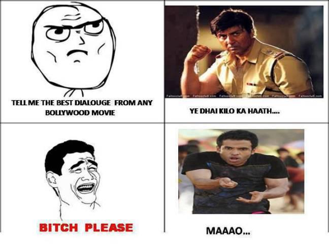 Troll-Bollywood-memes-6
