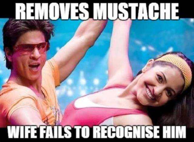 Troll-Bollywood-memes