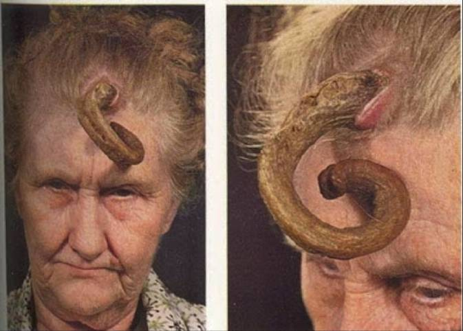 weird-and-strange-people-11