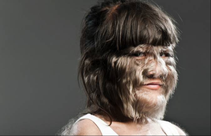 weird-and-strange-people-5