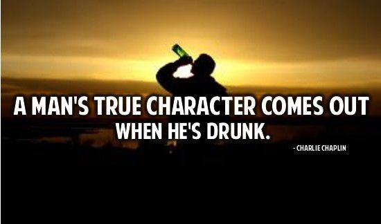 funny-drinking-quotes-2