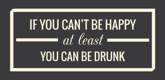 funny-drinking-quotes-22