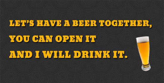 funny-drinking-quotes-3