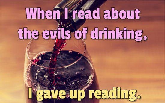 funny-drinking-quotes-8