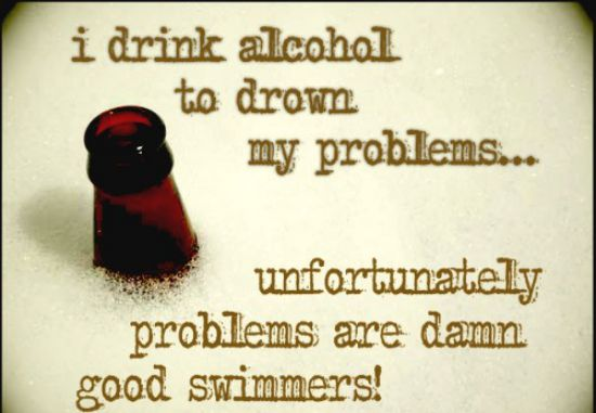 10 Funny Drinking Quotes That Every Alcohol Lover Will Love