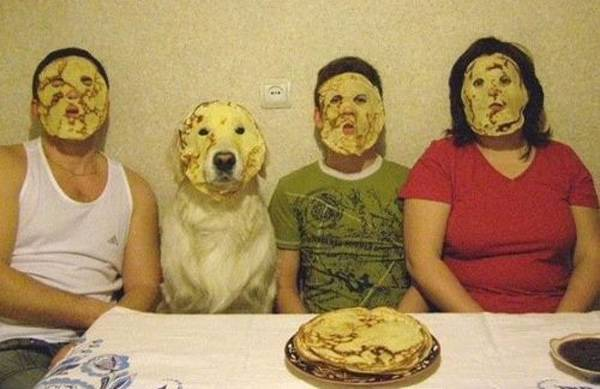 funny-family-photos-11
