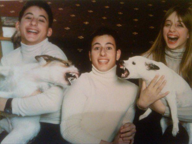 funny-family-photos-5