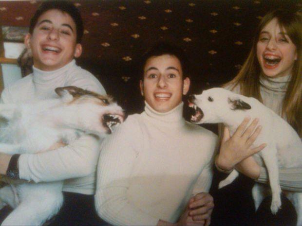 funny-family-photos-5