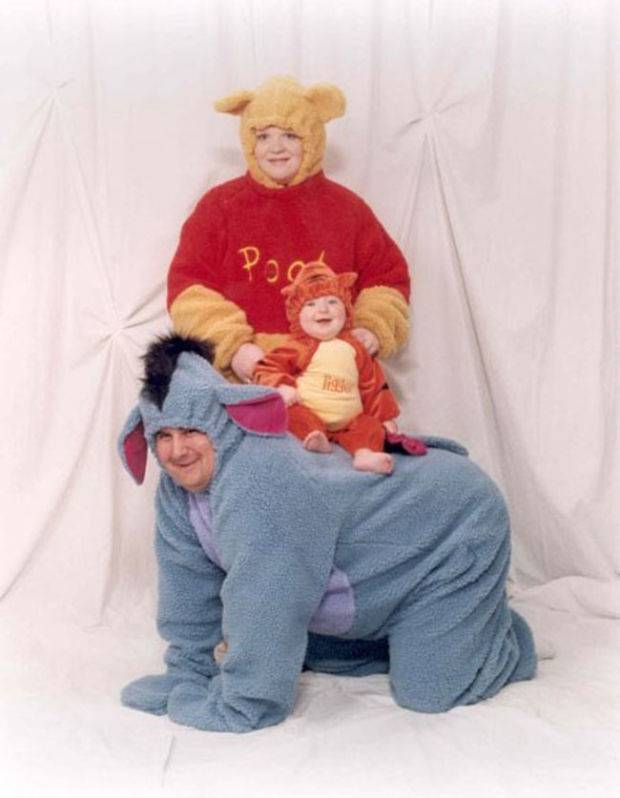 funny-family-photos-7