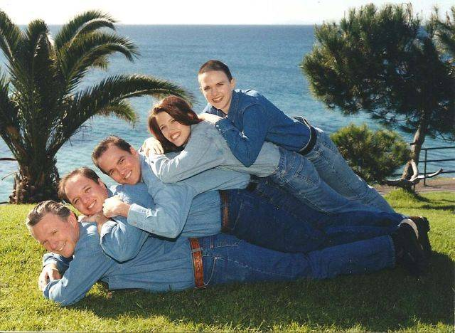 funny-family-photos