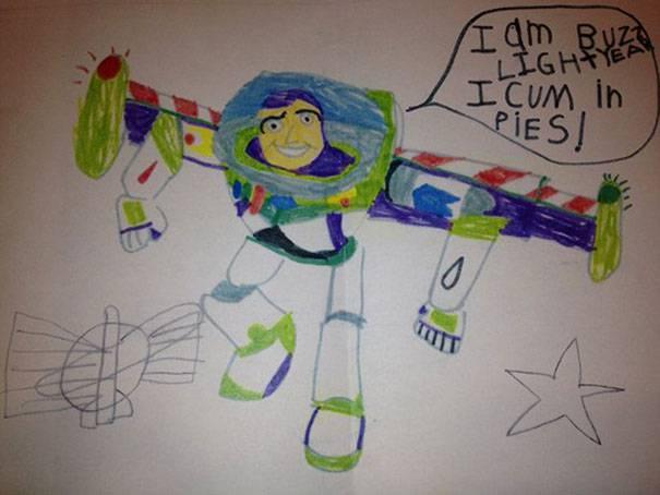 funny-kids-drawings-3