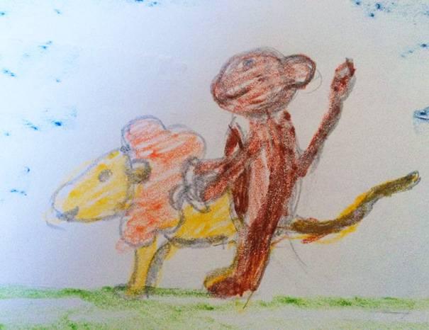 funny-kids-drawings-5