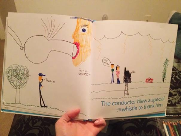 funny-kids-drawings-6