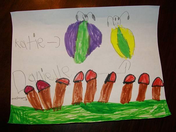 funny-kids-drawings-8