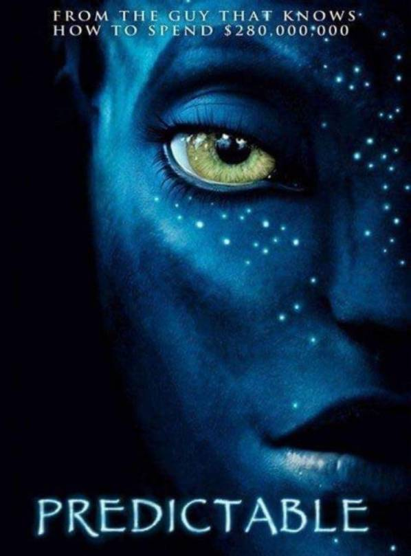 honest-movie-posters-avatar