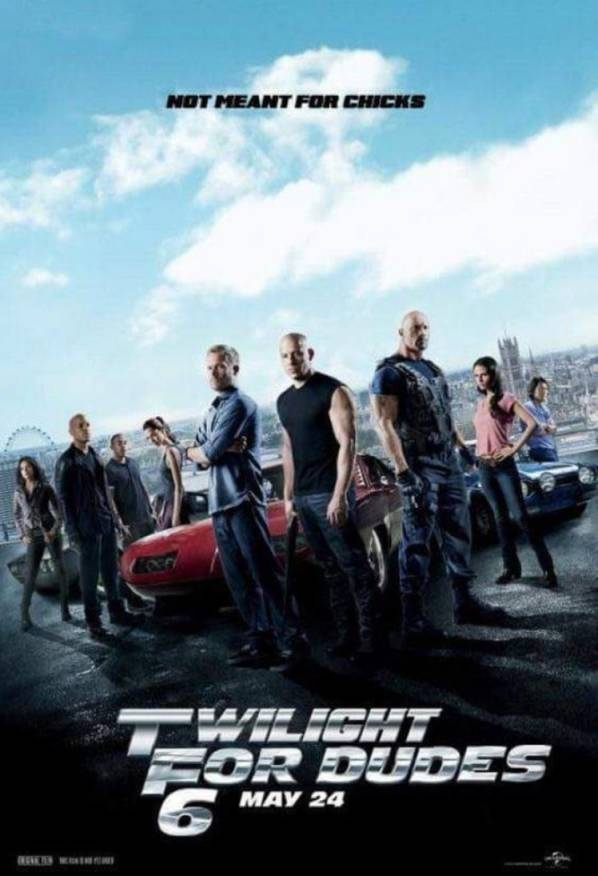 honest-movie-posters-fast-furious