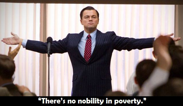 the-wolf-of-wall-street-quotes-Jordan-Belfort-leonardo-decaprio-5