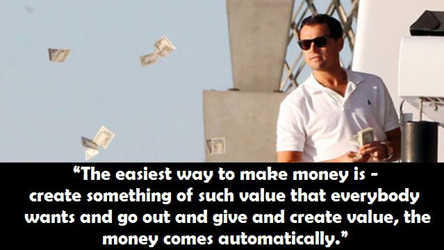 the-wolf-of-wall-street-quotes-Jordan-Belfort-leonardo-decaprio-6
