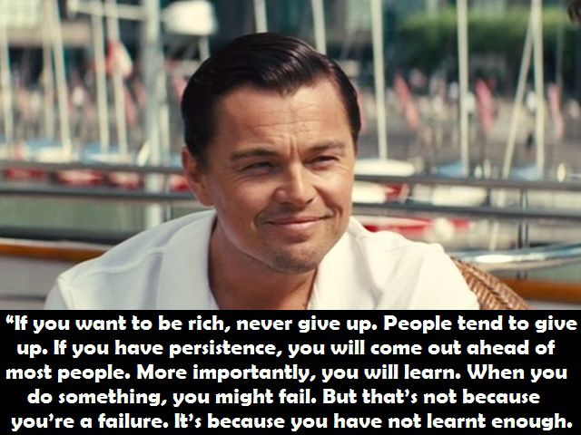 the-wolf-of-wall-street-quotes-Jordan-Belfort-leonardo-decaprio-9