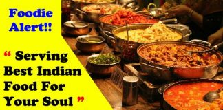 Best Indian Restaurants