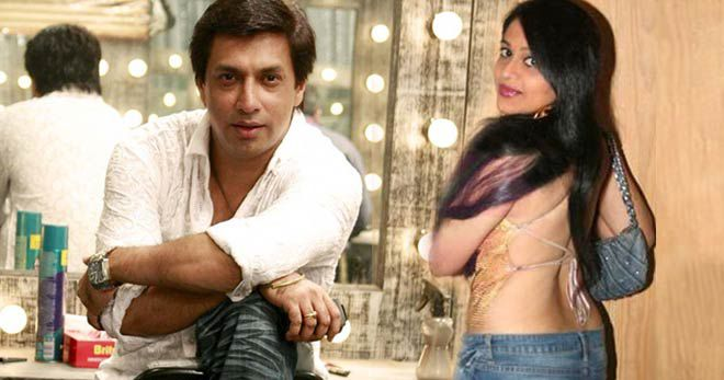 Bollywood-Scandals-Madhur-Bhandarkar-And-Preeti-Jain