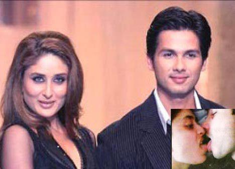 Bollywood-Scandals-Shahid-Kapoor-Kareena-Kapoor