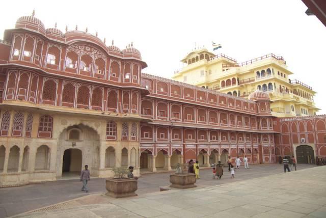 city-palace-jaipur