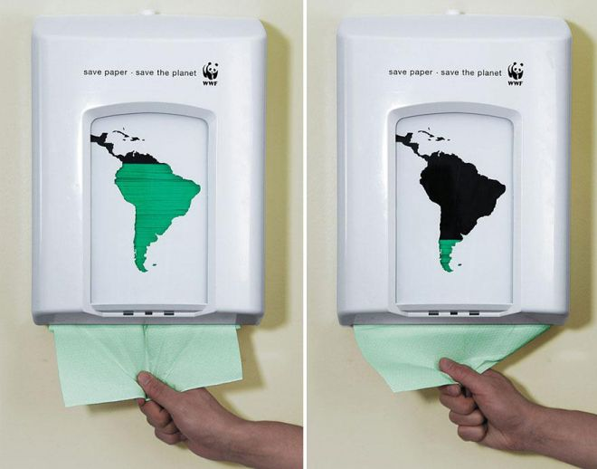 Clever-Ads-2