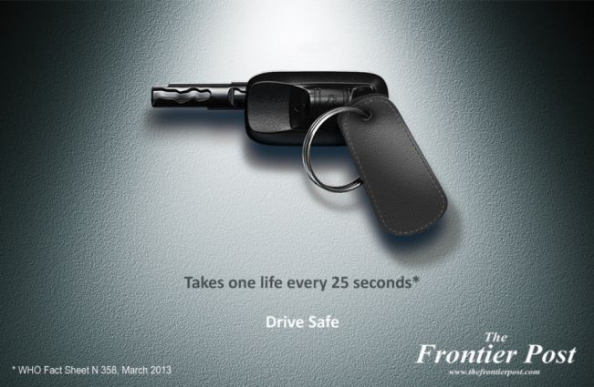 Clever-Ads-8