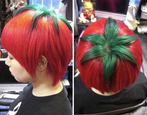 crazy-and-weird-hairstyles-5