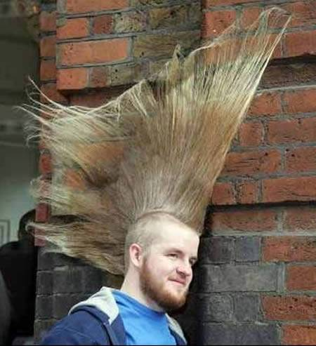crazy-and-weird-hairstyles-8
