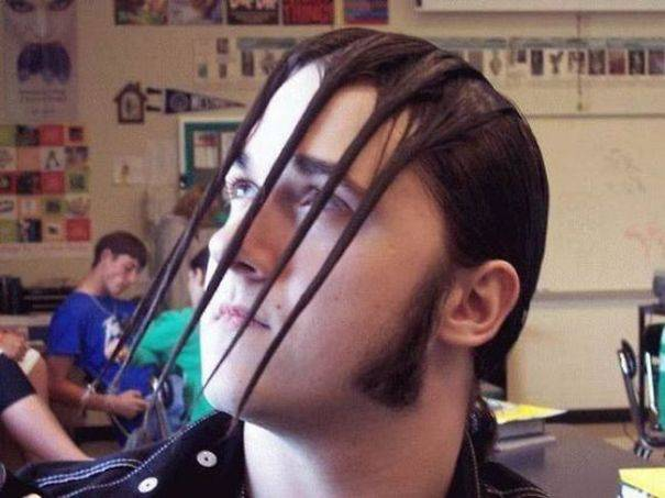 crazy-and-weird-hairstyles