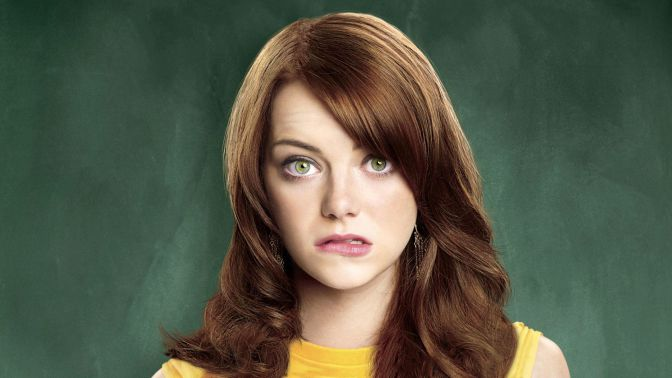 Cute-Hollywood-Actresses-Emma-Stone