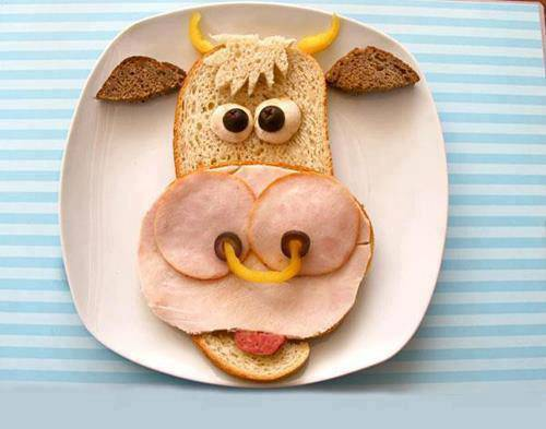 Easy-Food-Art-Kids-Sandwich-2