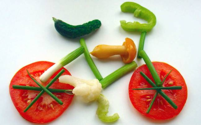 Easy-Food-Art-Kids-Vegetables