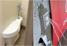Engineering Fails